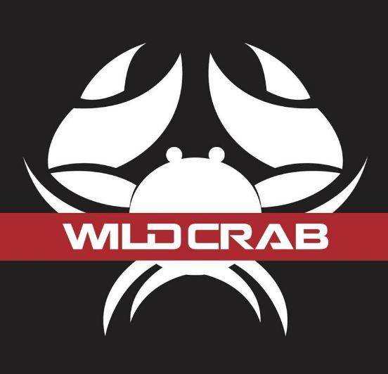 Wild Crab restaurant located in DECATUR, GA