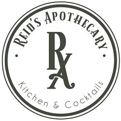 Reid's Apothecary