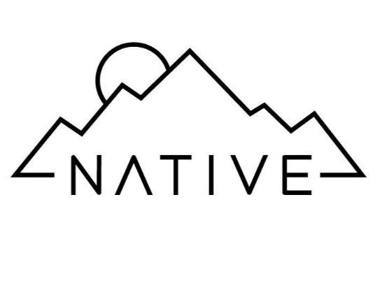 Native Kitchen