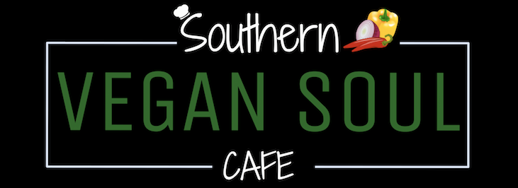 Southern Vegan Soul Cafe restaurant located in MACON, GA