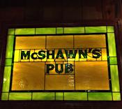 McShawn