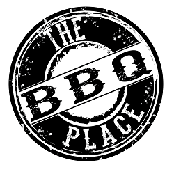 The BBQ Place restaurant located in MARIETTA, GA