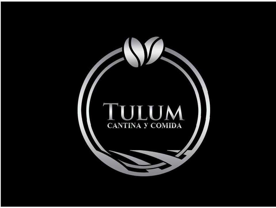 Tulum Cantina y Cocina restaurant located in SAVANNAH, GA