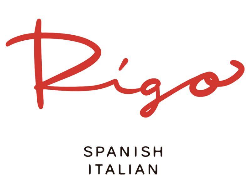 Rigo restaurant located in HONOLULU, HI