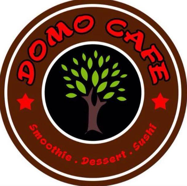 Domo Cafe Kapiolani restaurant located in HONOLULU, HI