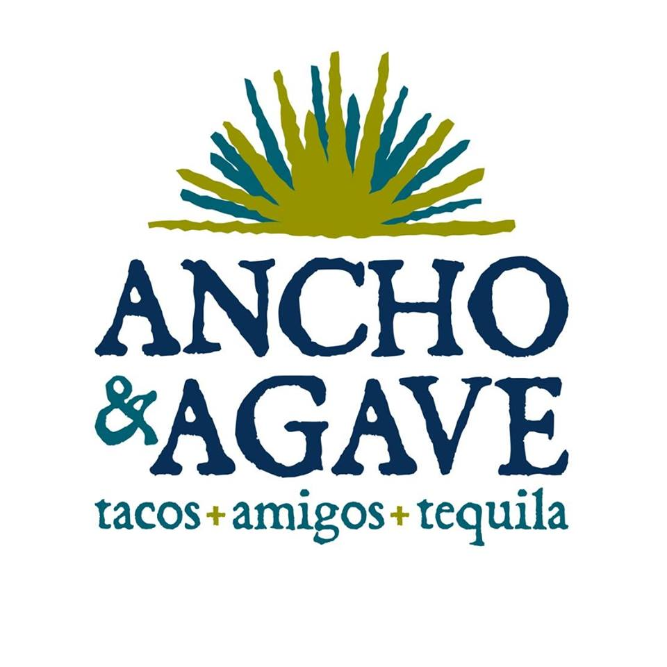 Ancho & Agave restaurant located in BLOOMINGTON, IL