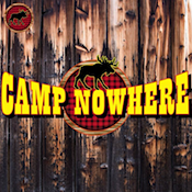 Camp Nowhere restaurant located in NORTH PROVIDENCE, RI