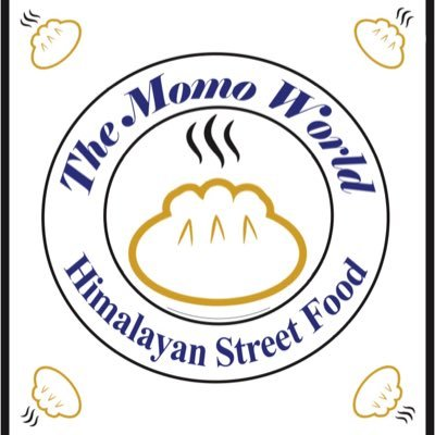 The Momo World restaurant located in CHICAGO, IL