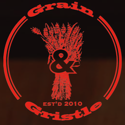 Grain & Gristle restaurant located in PORTLAND, OR