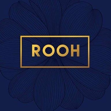 ROOH Chicago restaurant located in CHICAGO, IL