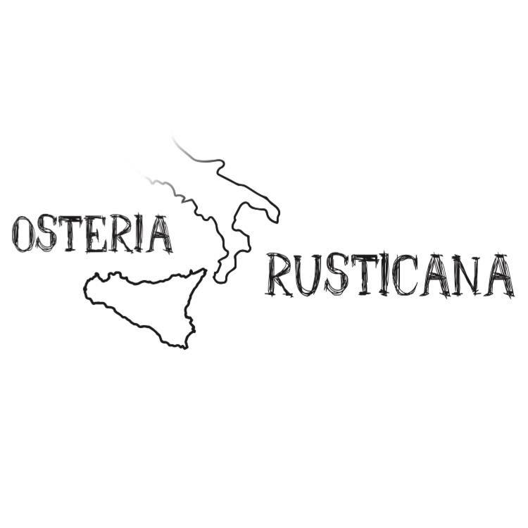 Osteria Rusticana restaurant located in CHICAGO, IL