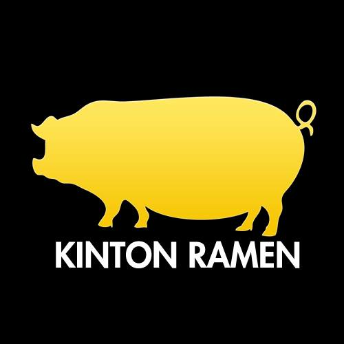 Kinton Ramen restaurant located in CHICAGO, IL