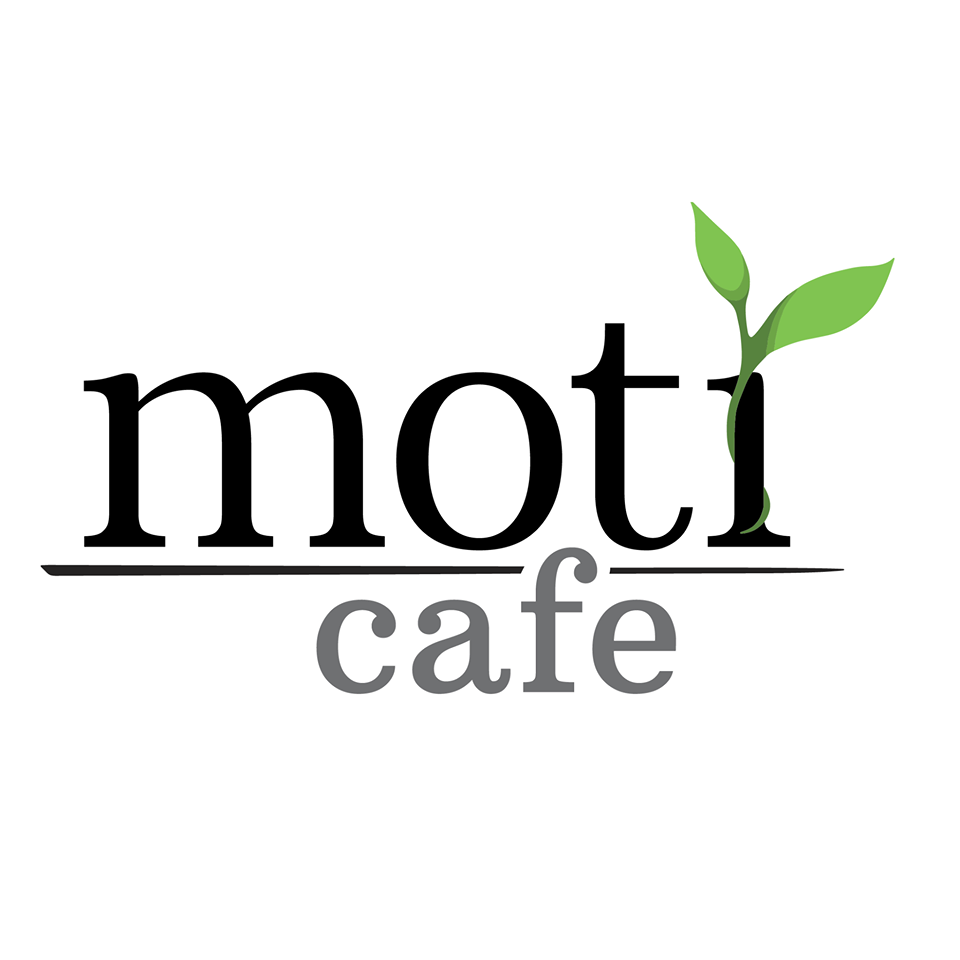 Moti Cafe restaurant located in CHICAGO, IL