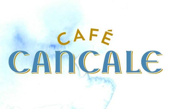 Café Cancale restaurant located in CHICAGO, IL