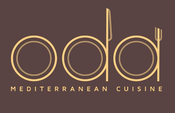 Oda Mediterranean Cuisine restaurant located in CHICAGO, IL