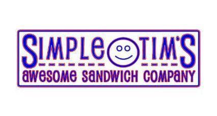 Simple Tim