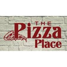 Pizza Place restaurant located in ALMA, AR