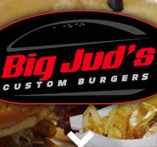 Big Jud