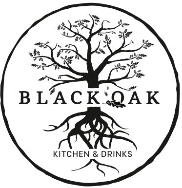 Black Oak Kitchen & Drinks