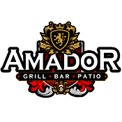 Amador Patio Bar Grill restaurant located in LAS CRUCES, NM