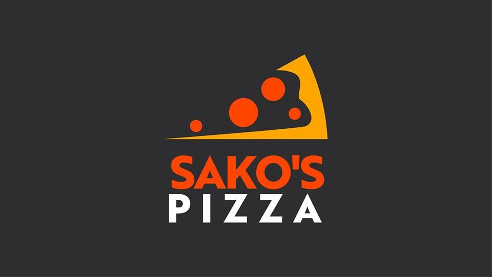 Sako's Pizza