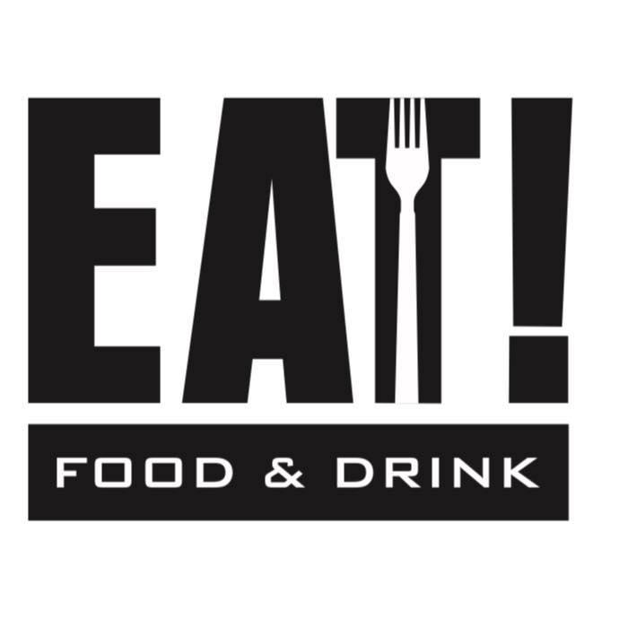 EAT! Food & Drink