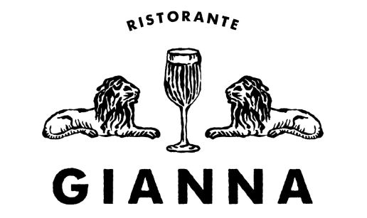 Gianna Restaurant restaurant located in NEW ORLEANS, LA