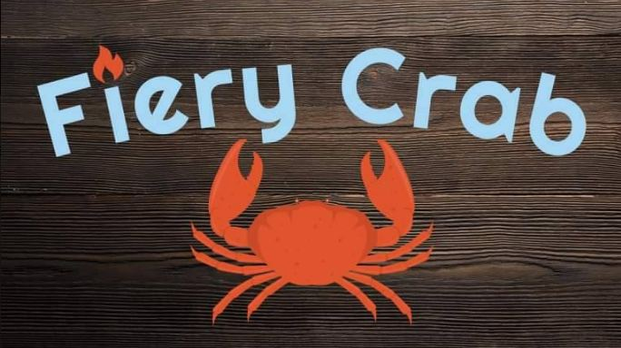Fiery Crab restaurant located in LAKE CHARLES, LA