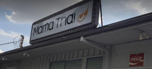 Mama Thai restaurant located in METAIRIE, LA
