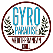 Gyro Paradise restaurant located in ST JOSEPH, MO