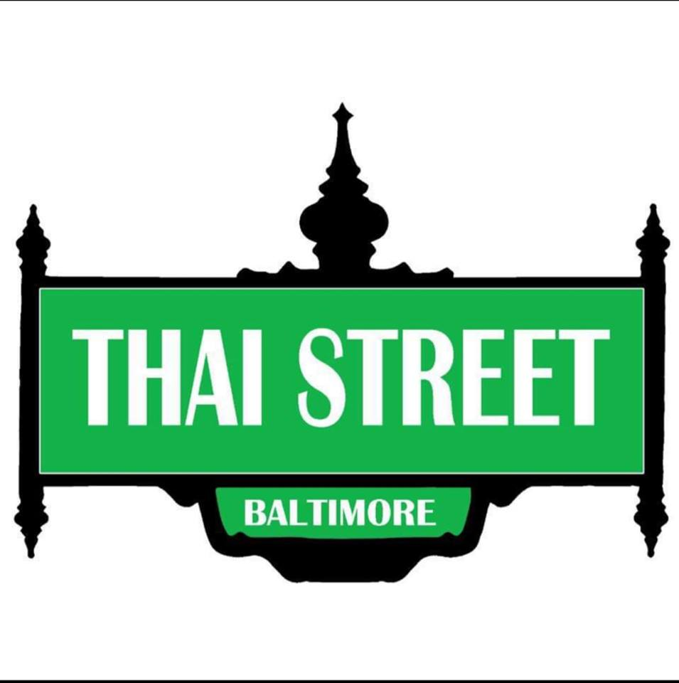 Thai Street restaurant located in BALTIMORE, MD