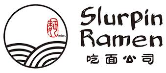 Slurpin Ramen restaurant located in CLARKSVILLE, MD