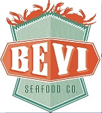 Bevi Seafood Co restaurant located in NEW ORLEANS, LA