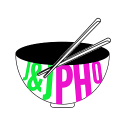 J&J Pho restaurant located in ELKTON, MD