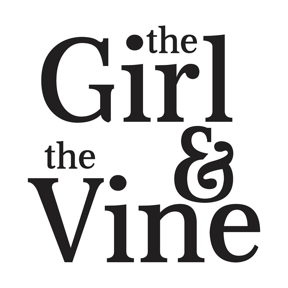 The Girl and The Vine restaurant located in TAKOMA PARK, MD