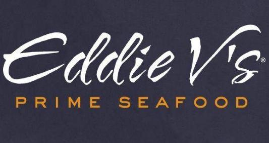 Eddie V