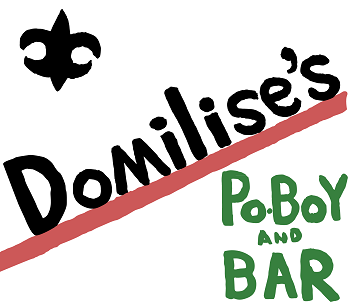 Domillise