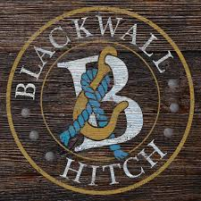 Blackwall Hitch restaurant located in BALTIMORE, MD