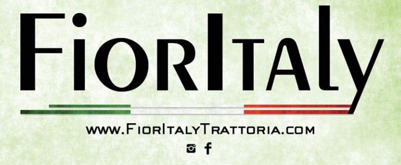 FiorItaly Trattoria