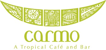 Carmo restaurant located in NEW ORLEANS, LA