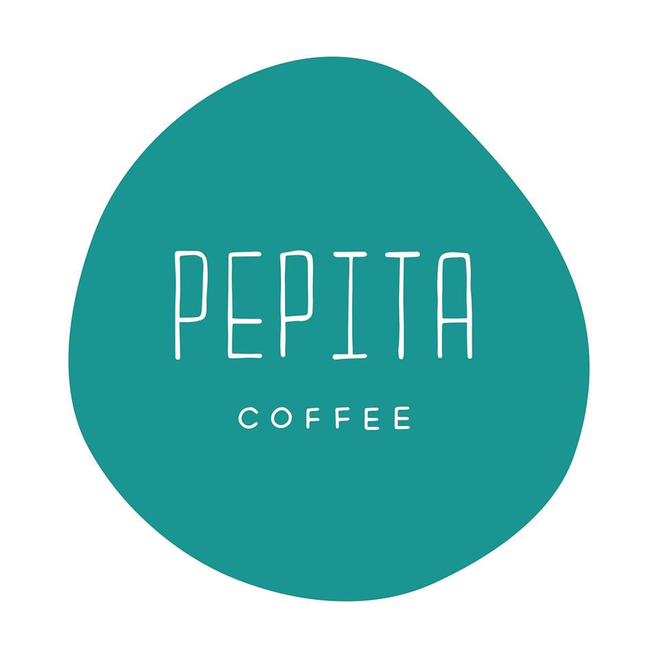 Pepita Coffee restaurant located in CAMBRIDGE, MA