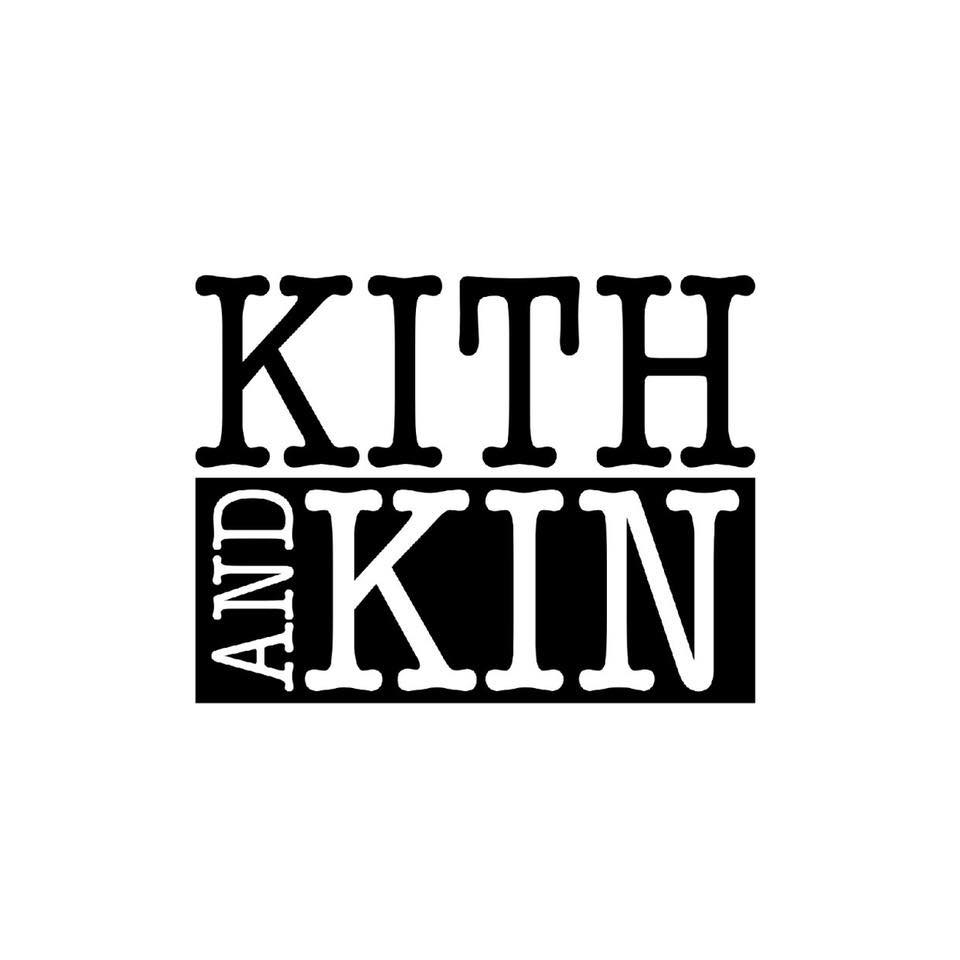 Kith And Kin restaurant located in HUDSON, MA