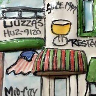 Liuzza