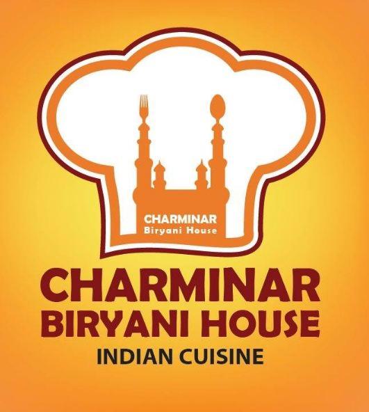 CHARMINAR BIRYANI HOUSE restaurant located in DEARBORN, MI