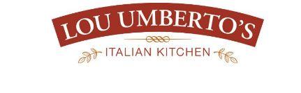 Lou Umberto