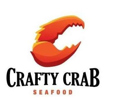 Crafty Crab restaurant located in JACKSONVILLE, FL