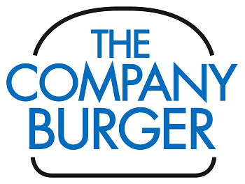 The Company Burger restaurant located in NEW ORLEANS, LA