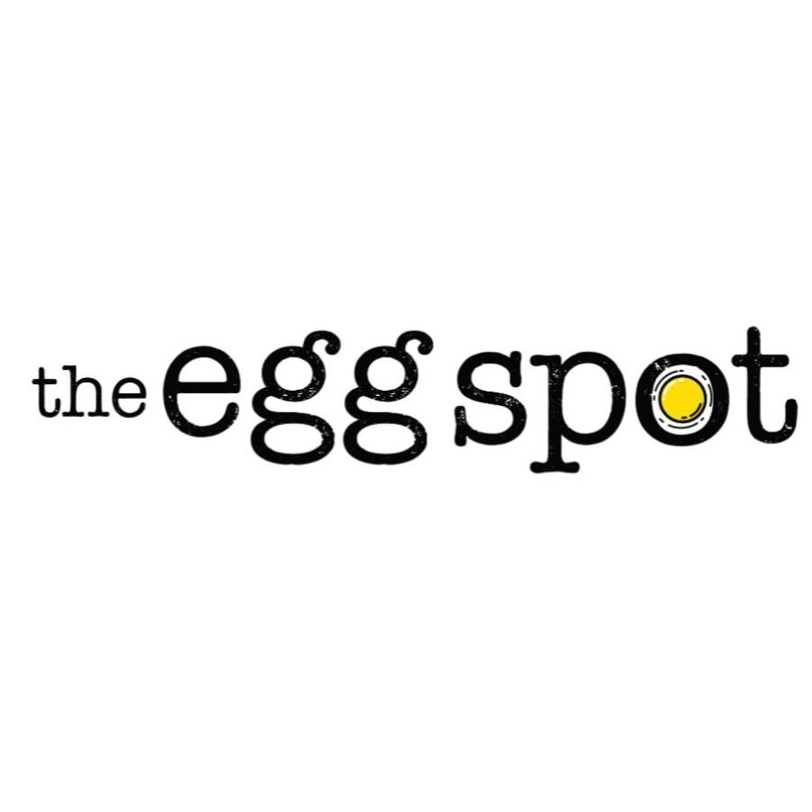 The Egg Spot restaurant located in MIAMI, FL