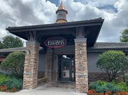 Burntwood Tavern restaurant located in ORLANDO, FL