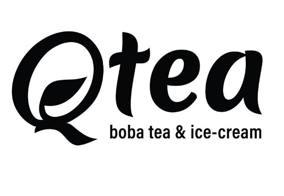Qtea Boba Tea & Ice Cream restaurant located in PAPILLION, NE